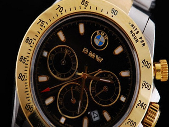 Fashion Replica Rolex Daytona in Top Watches