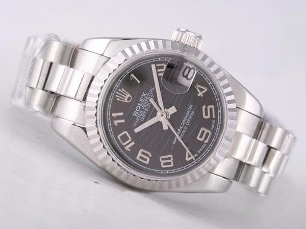 Best Replica Rolex Datejust and Amazing Fake Rolex Explorer