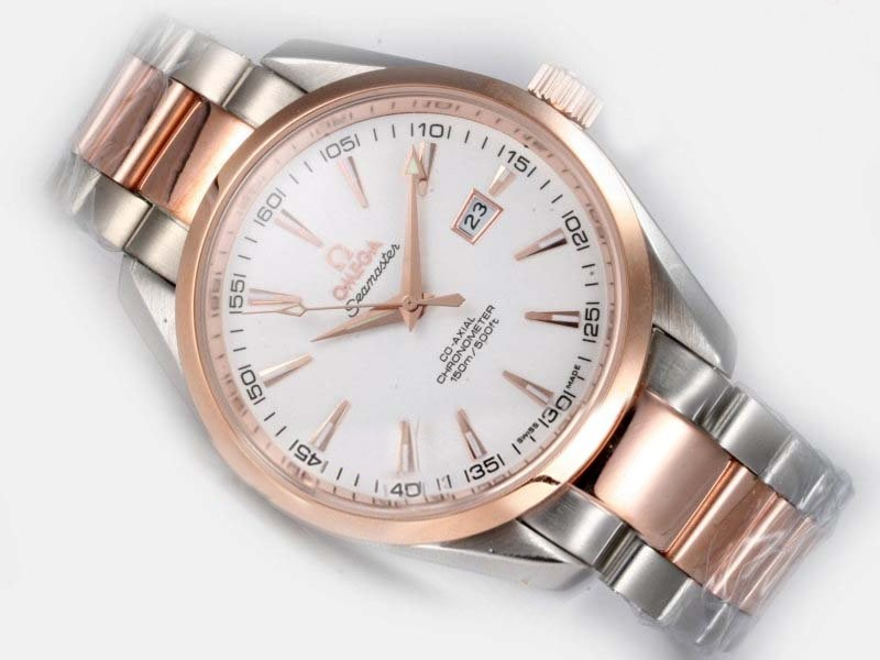 Best Selling Replica Omega Watches with Top Quality
