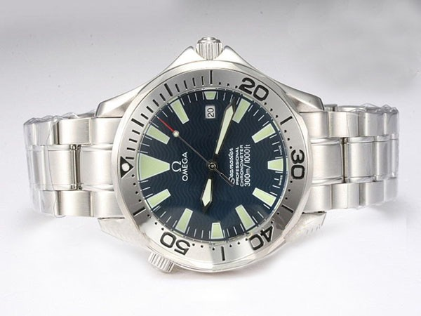 Best things to Replica vintage and modern Omega since Bond