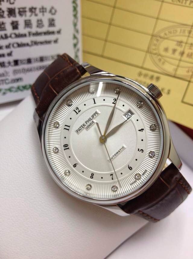 Best Selling Replica Patek at Good Prices