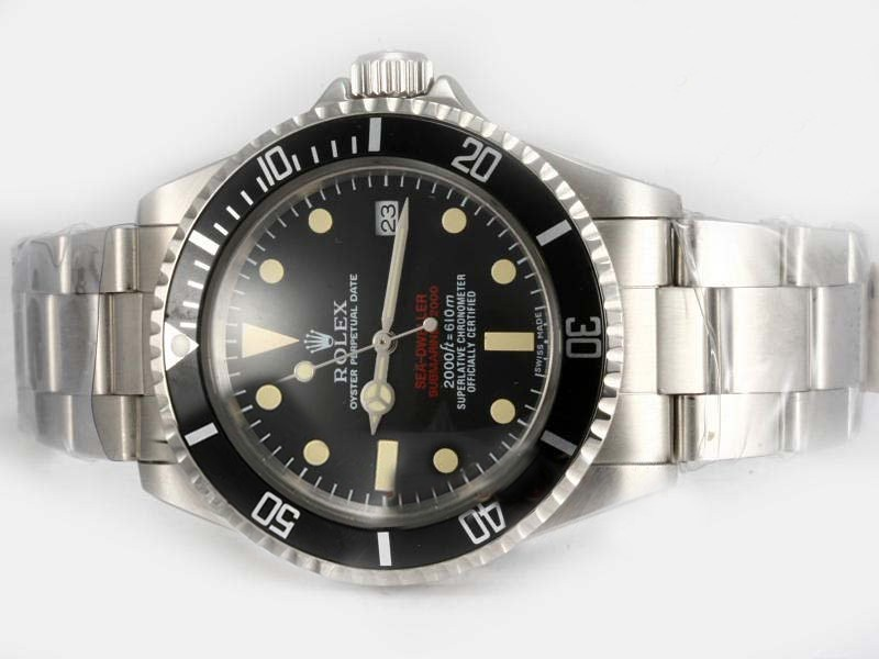 What is the price of a Rolex Air King?